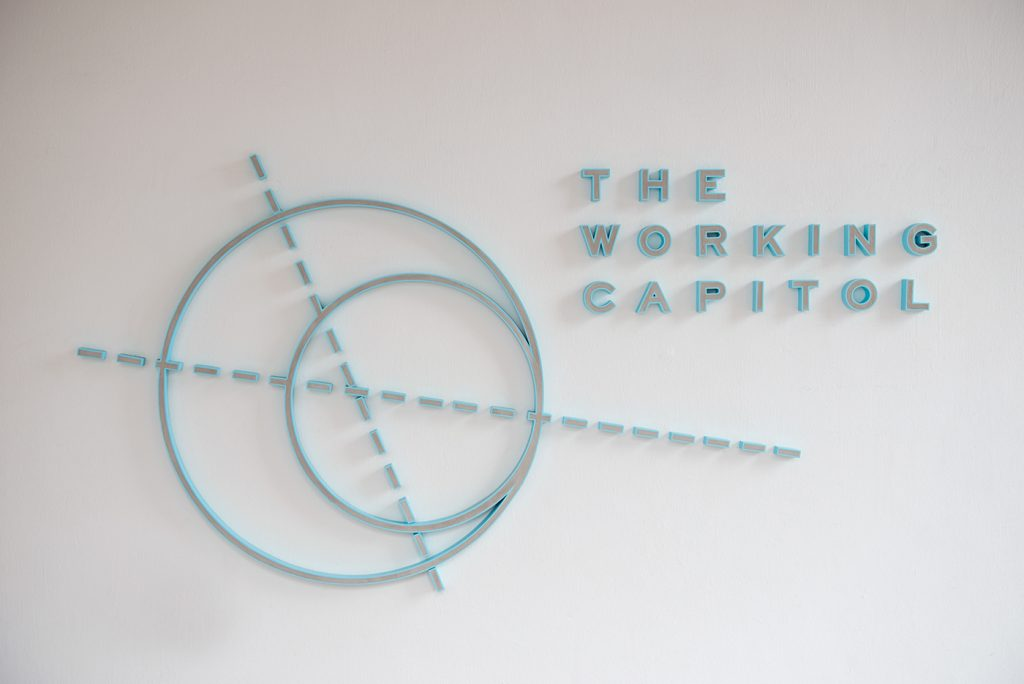 coworking-design-singapore-wayfinding-design-logo