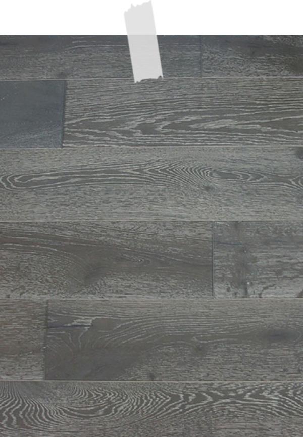 grey-oak-flooring