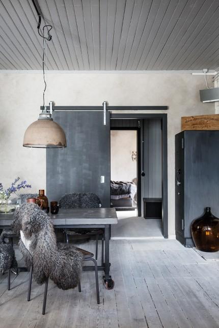 grey-wooden-flooring