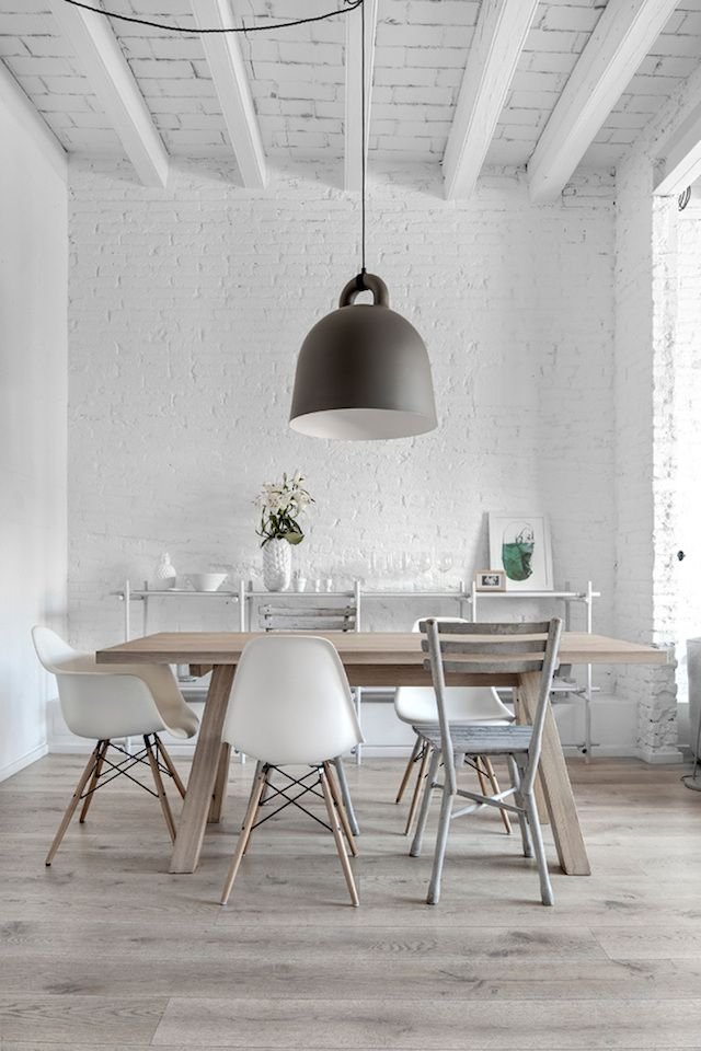interior-trend-oversize