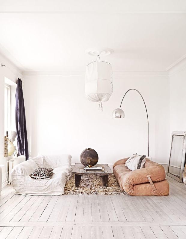 interior-trend-oversize-ITALIANBARK2