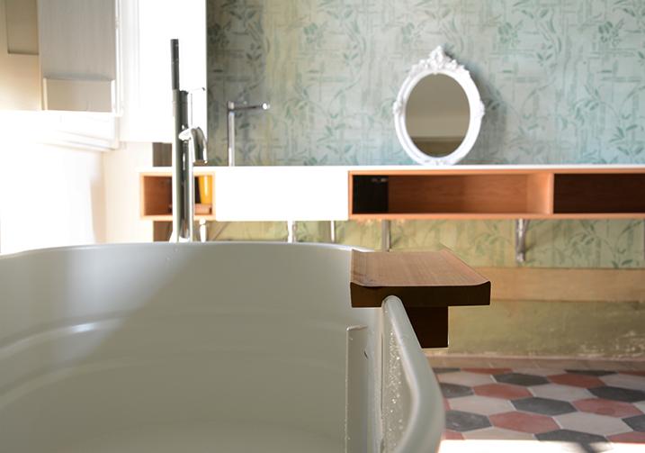italian-style-interior-bathroom2