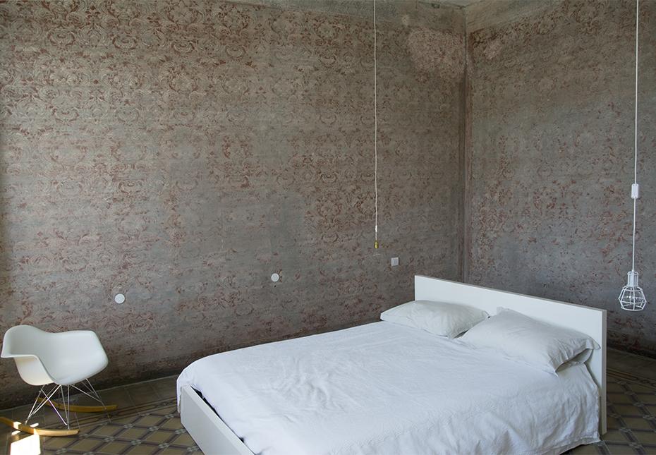 italian-style-interior-bedroom-wallpaper