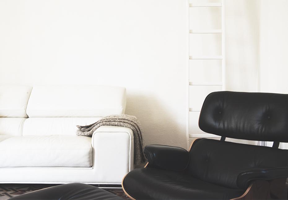 italian-style-interior-design