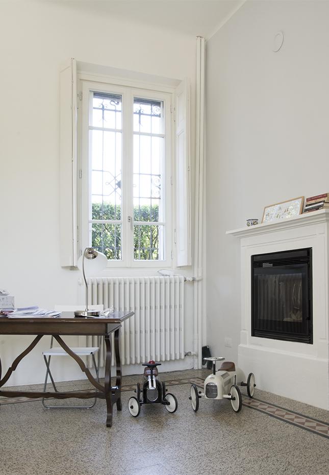 italian-style-interior-vintage-detail