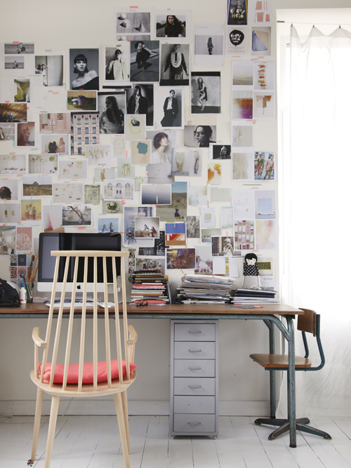 home-workspace-wall-gallery