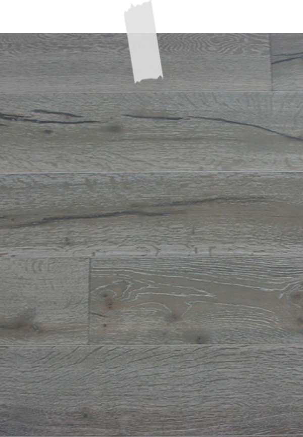 light-grey-oak-flooring