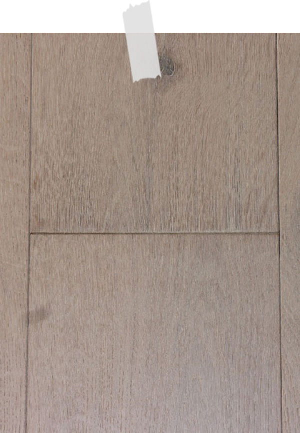 light-oak-flooring