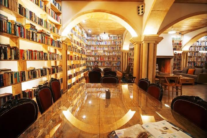 literary-hotel-design-portugal