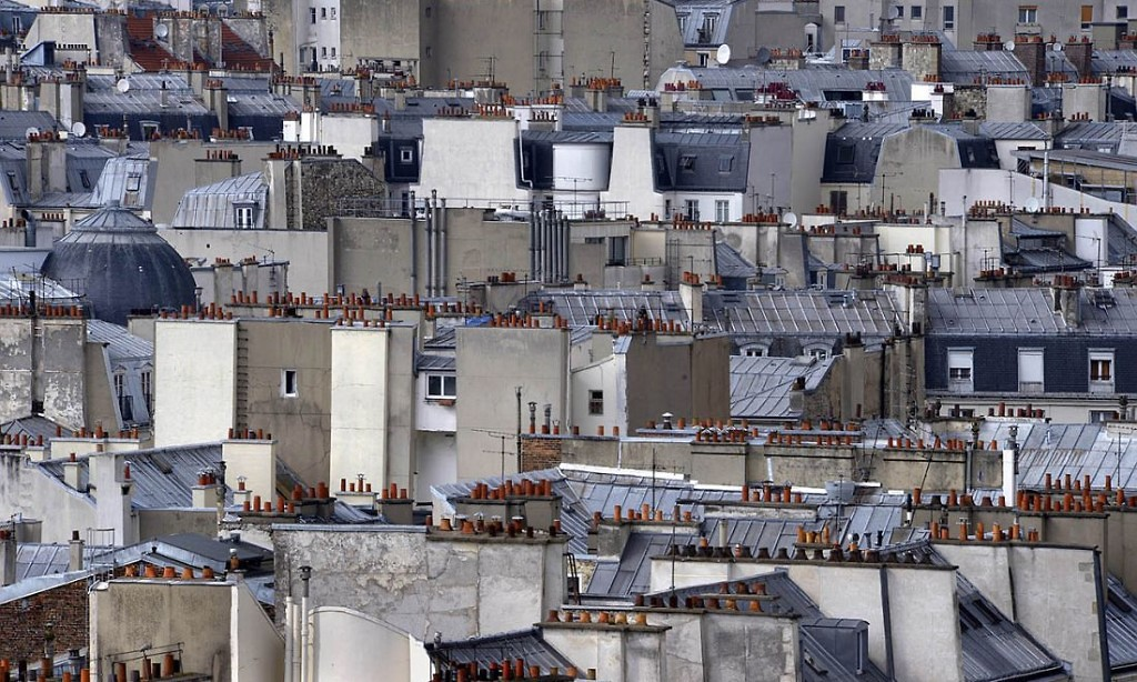 michael-wolf-paris-rooftops-11-1024x614_c