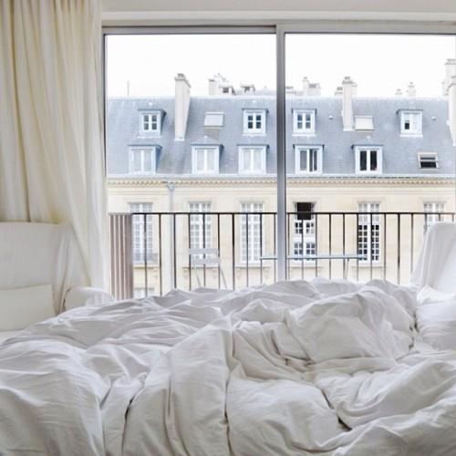 paris-weekend