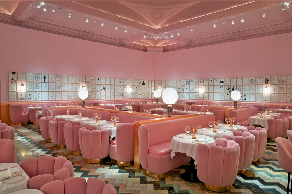 restaurant-design-rose-quartz-sketch-london-7