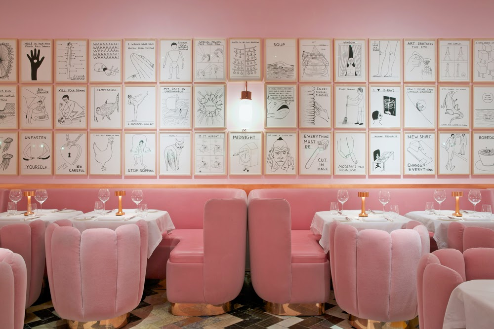 restaurant-design-rose-quartz-sketch-london