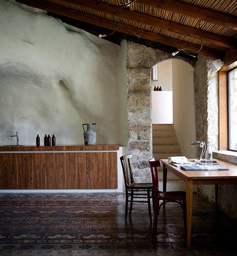 sicilian-interior-casa-talia-3