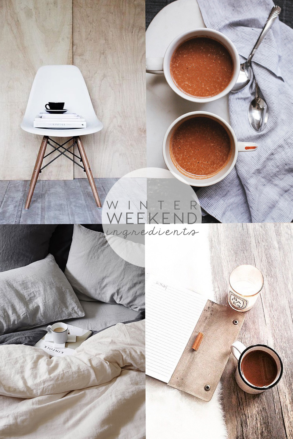 winter-weekend-cover