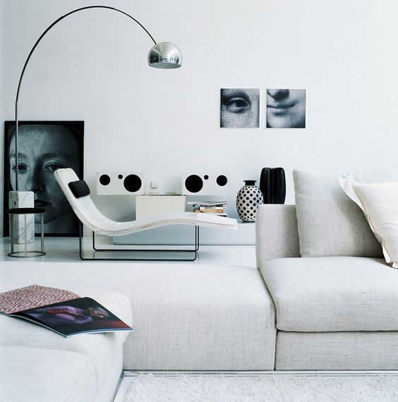 italian style interior, contemporary italian house, italian design, beb italia