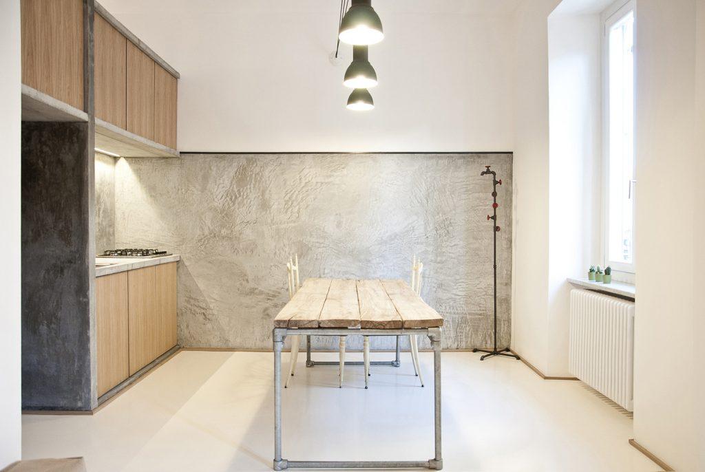 italian style interior, rustic italian, best italian interiors,