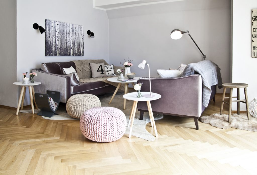 10ideas-to-steal-from-scandinavian style interiors- ITALIANBARK - interiordesignblog (2)