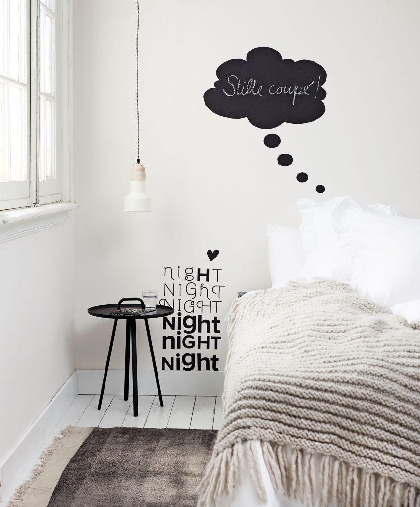 Idea Casa Li Punti 10 scandinavian style interiors ideas | italianbark