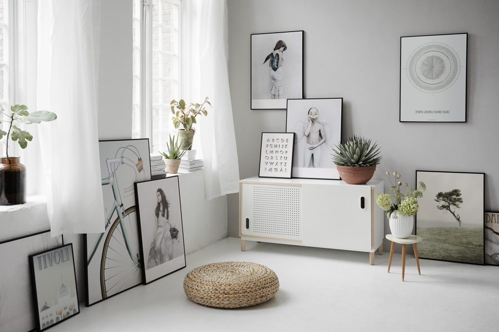 10ideas-to-steal-from-scandinavian style interiors- ITALIANBARK - interiordesignblog (7)