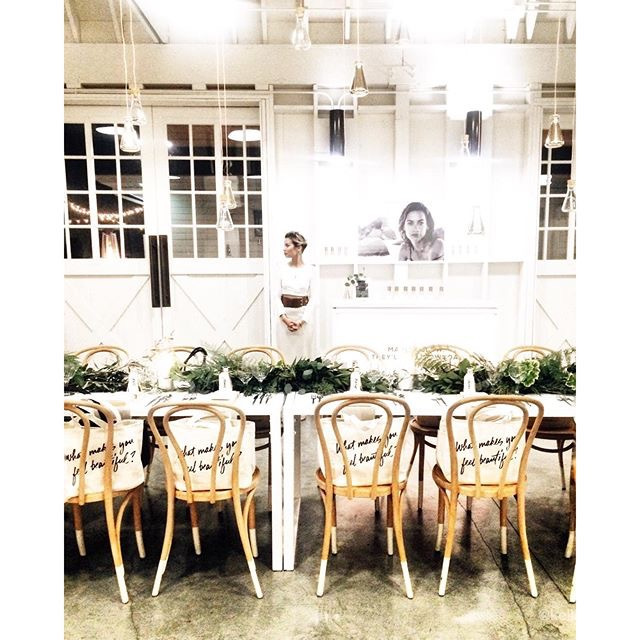 Instagram best design accounts-ITALIANBARK-interiordesignblog (15)