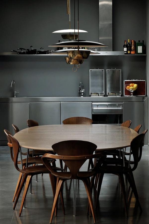 italian style interior, moody interiors,, best italian interiors,