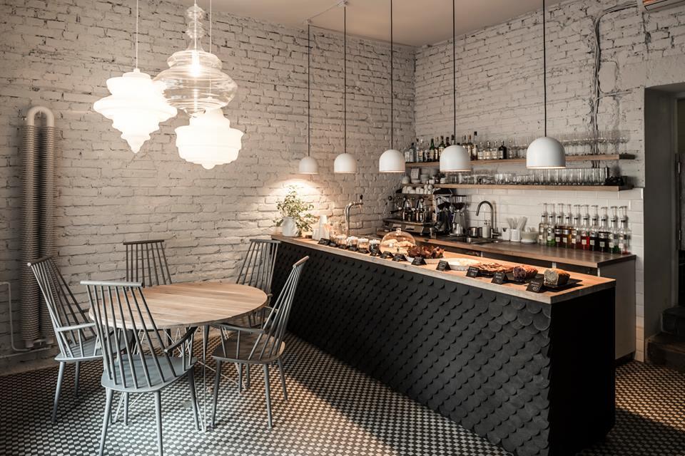 Phill´s Twenty7 bistro- bistrot design-ITALIANBARK-4