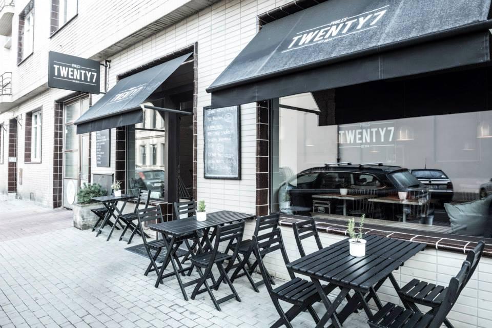 Phill´s Twenty7 bistro- bistrot design-ITALIANBARK-5