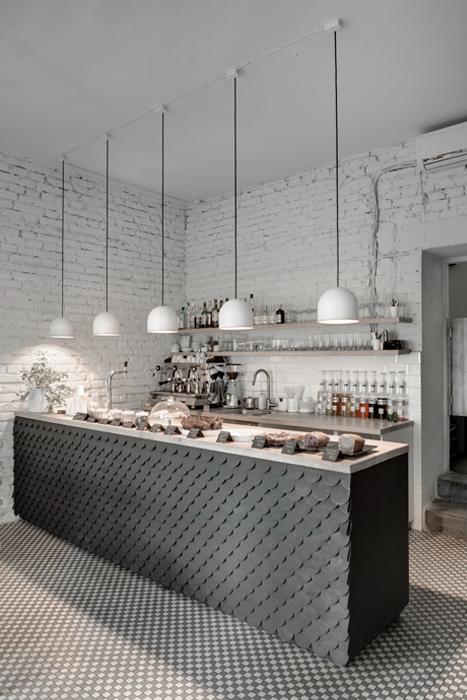 Phill´s Twenty7 bistro- bistrot design-ITALIANBARK-jan plechac henry wielgus