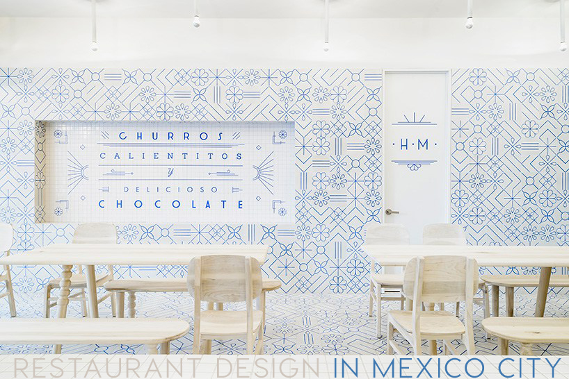 RESTAURANT-DESIGN-CONCEPT-MEXICO-COVER-ITALIANBARK-interiordesignblog