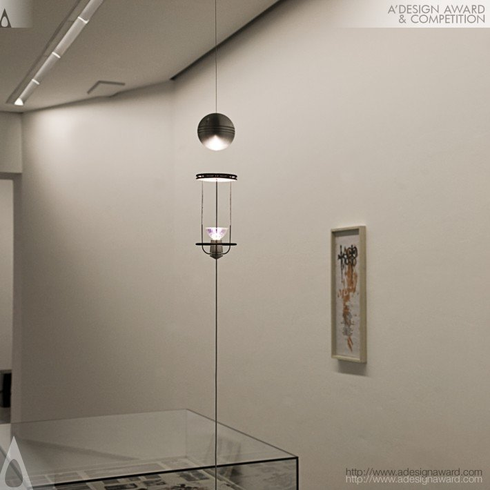 best italian design, a' design award , lighting design, italian lighting design