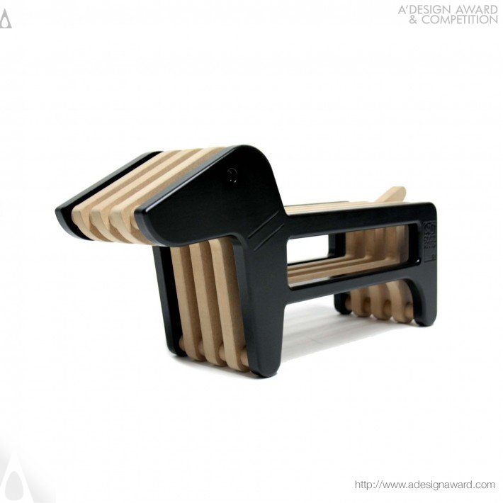 best italian design, a' design award, toy design, wooden toy design