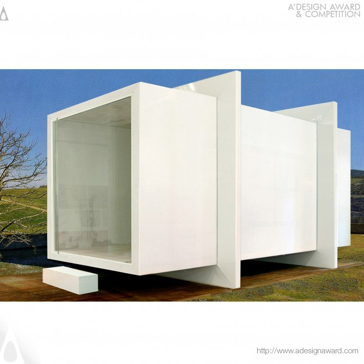 best italian design, a' design award