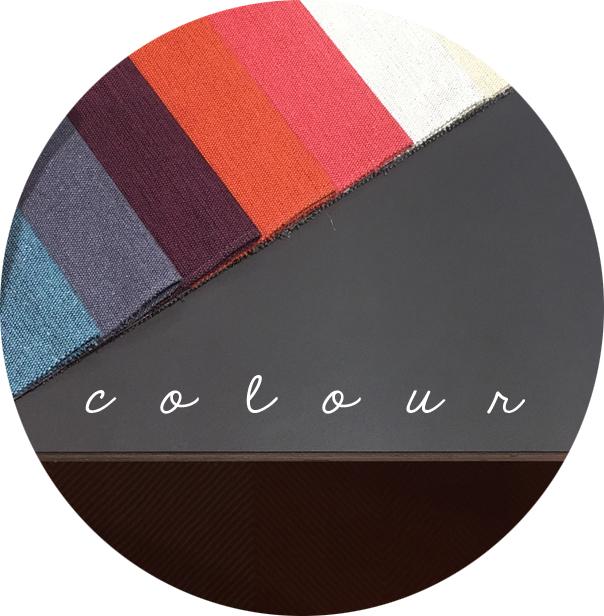 colour 2016 trends - maison et objet