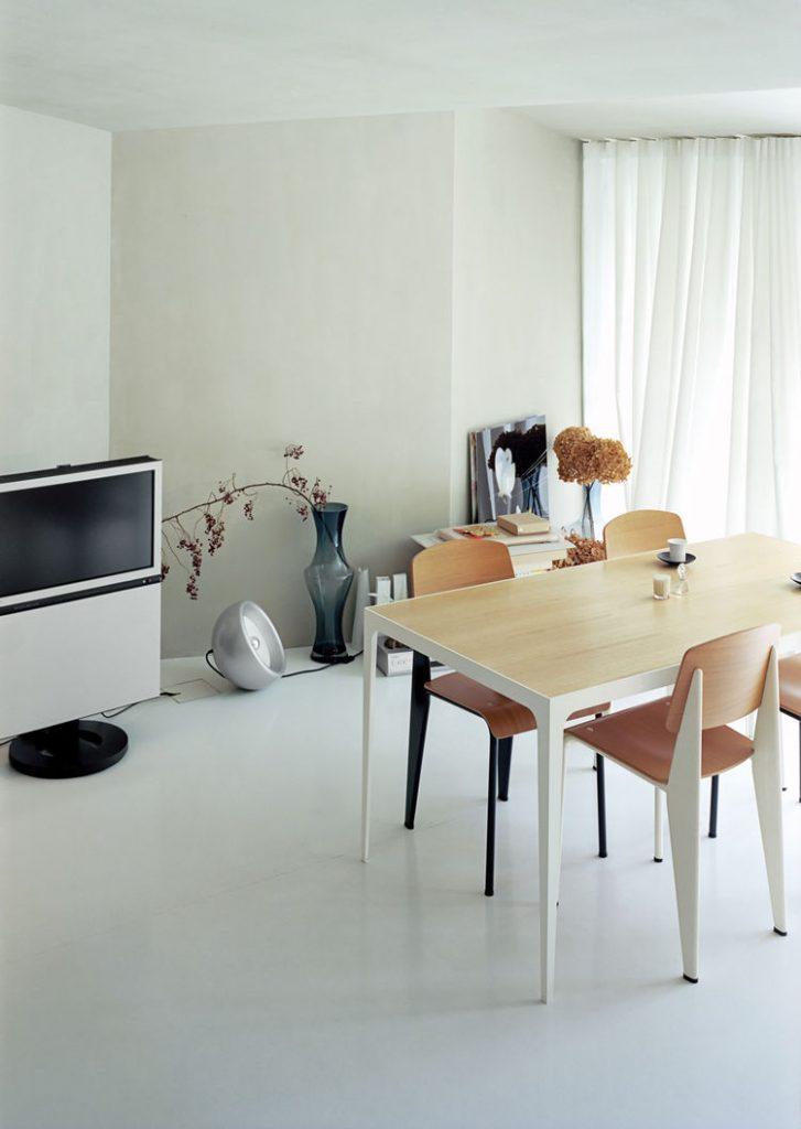 designtime - japanese interior