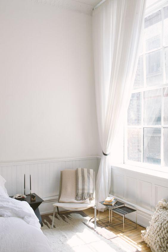 designtime- places I heart - new york loft
