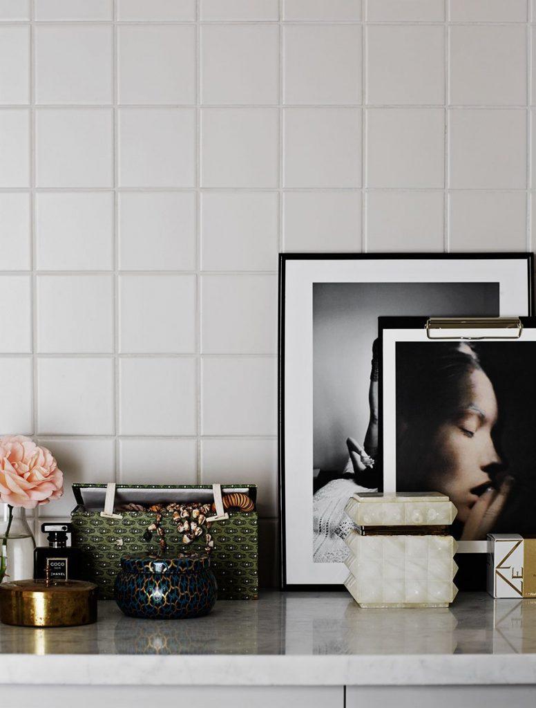 10ideas-to-steal-from-scandinavian style interiors- ITALIANBARK - interiordesignblog