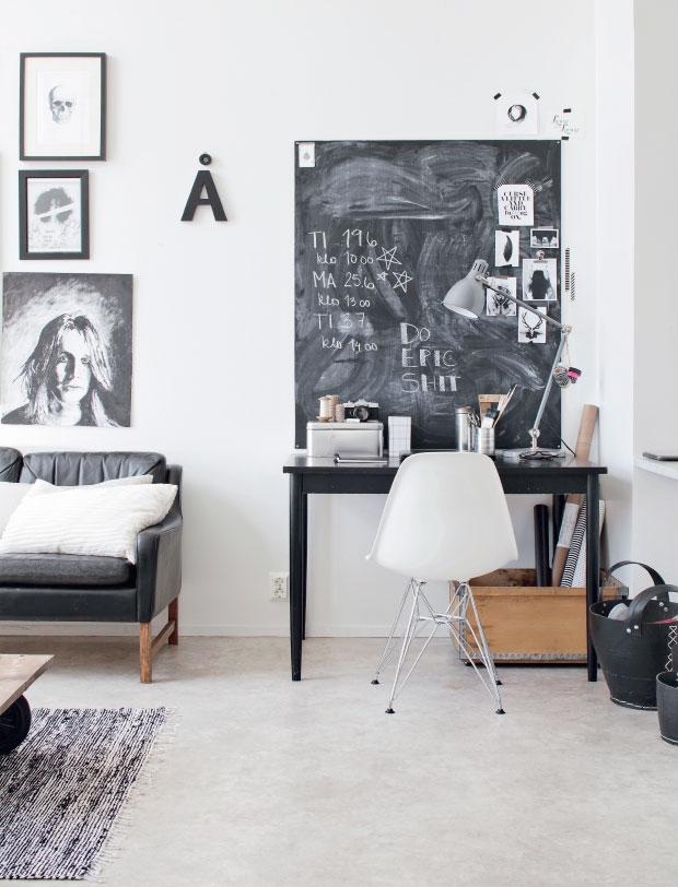 finnish interior - designtime