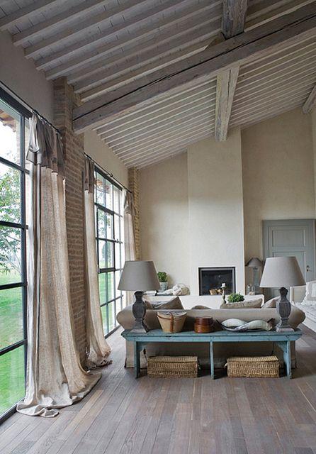 italian style interior, rustic italian, best italian interiors, italian interior rustic