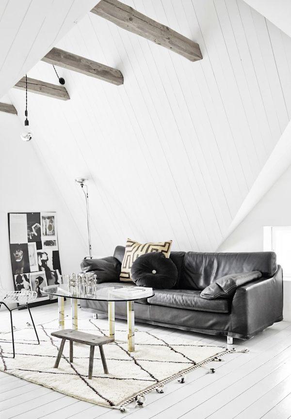10ideas-to-steal-from-scandinavian style interiors- ITALIANBARK - interiordesignblog-
