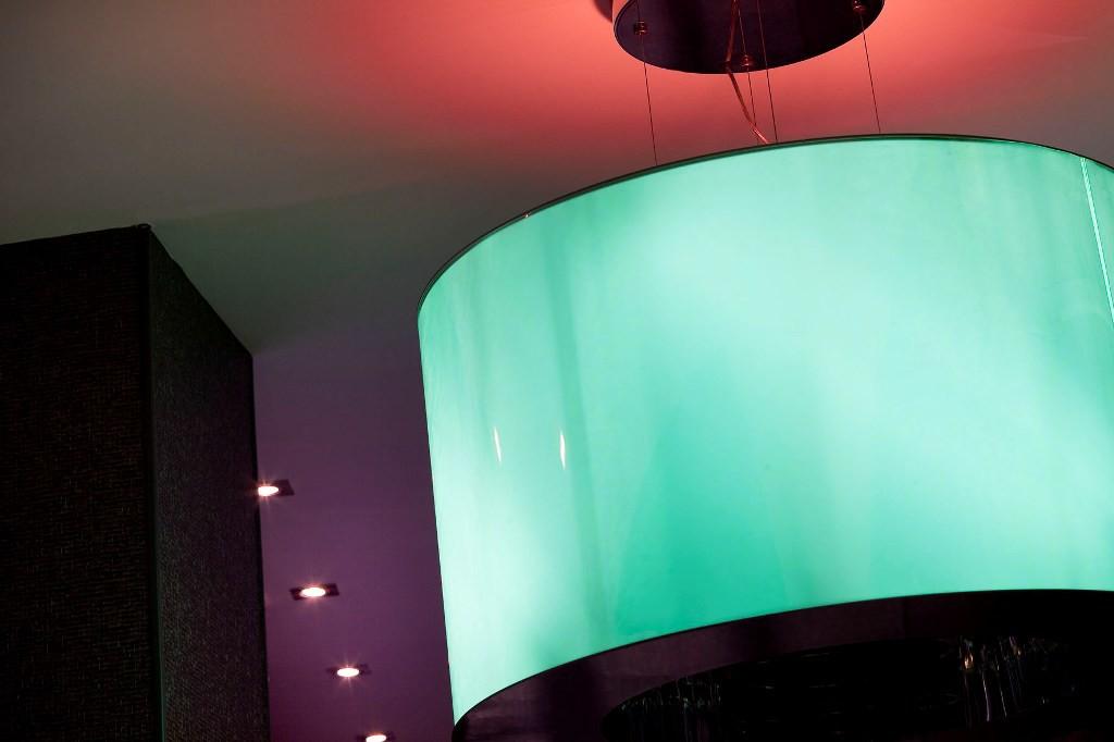 le-petit-paris-design hotel in paris - ITALIANBARK (14)