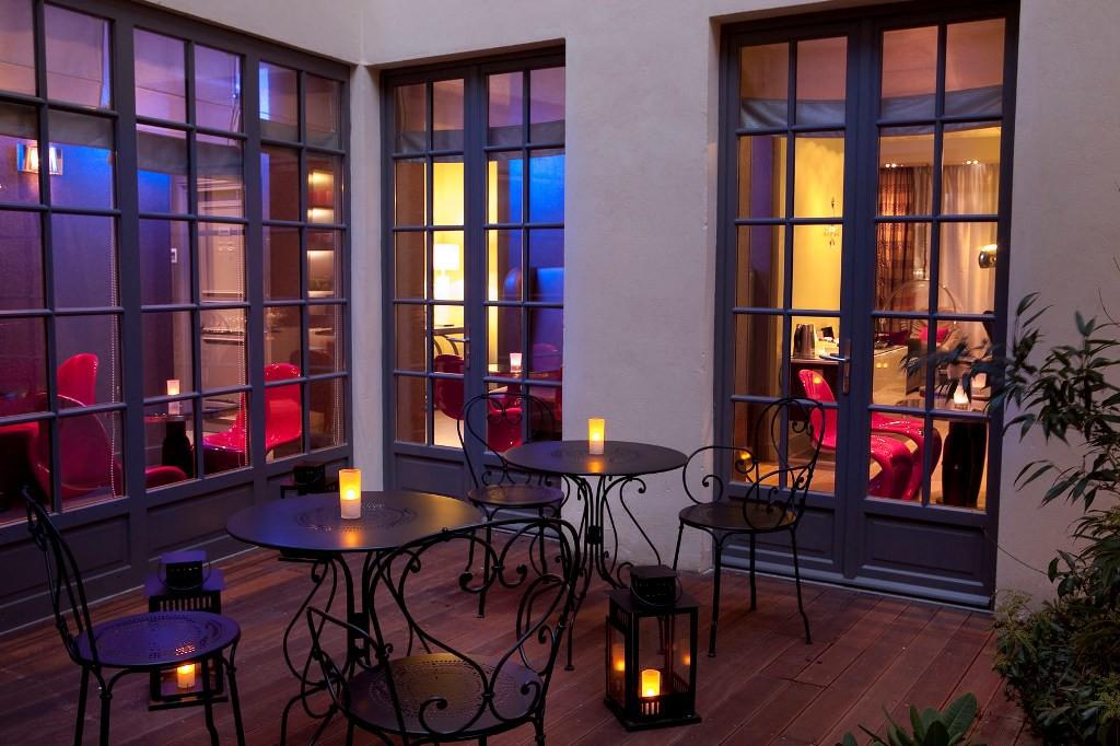 le-petit-paris-design hotel in paris - ITALIANBARK (23)