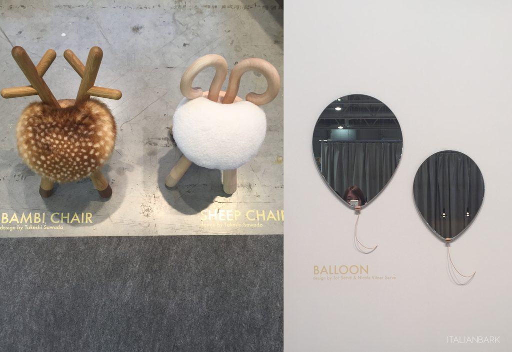 maison et objet 2016 paris highlights -eo