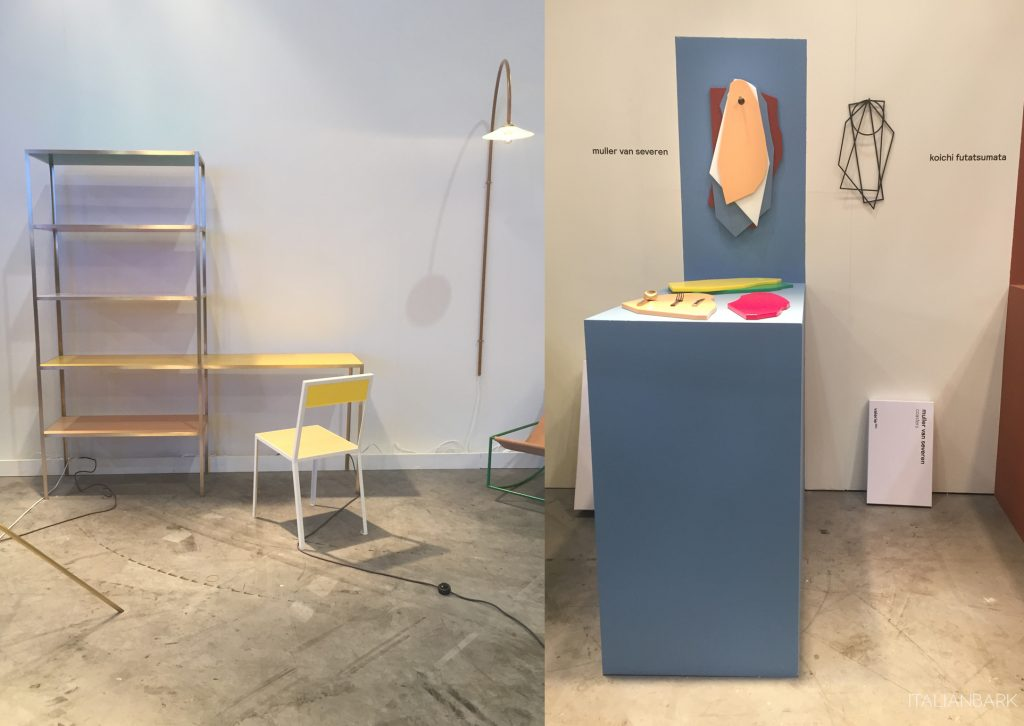maison et objet 2016 paris highlights -