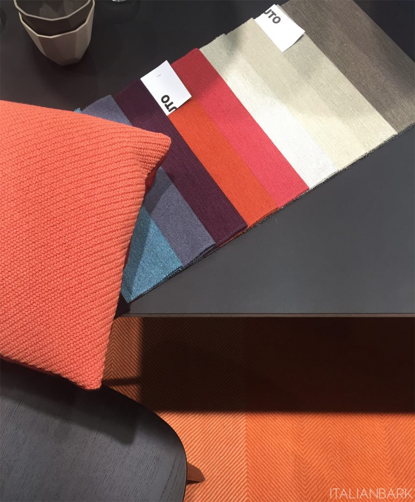 maison et objet 2016, maison objet highlights, muuto news 2016, colour trends 2016 furniture