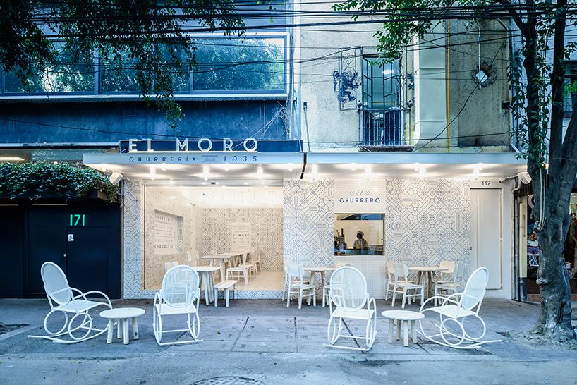 restaurant-concept-design-azulejos-pattern-mexico-8