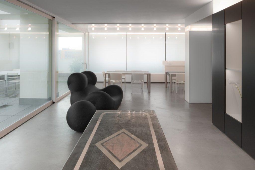 10 ideas to steal from italian style interiors - ITALIANBARK interior design blog -