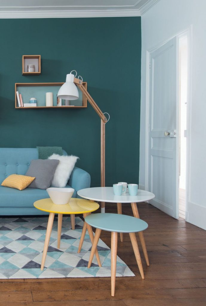 teal-paint-ideas-tealcolour-ITALIANBARK (5)