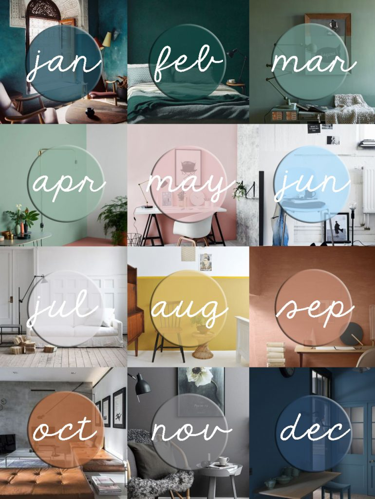2016-colour-trends-calendar-copia