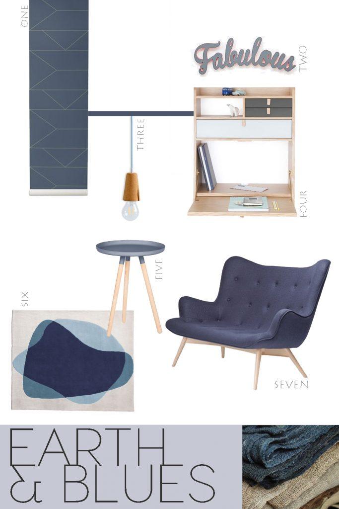 BLUE+NEUTRAL-home shoppingjpg